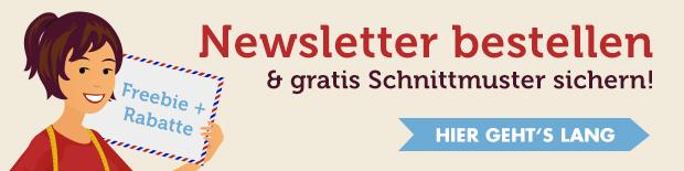 pattydoo_newsletter_abonnieren