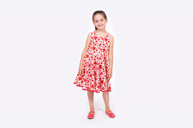 Kleid erweitern anleitung mode kleider von 2018 - Bonprix kinderkleider ...