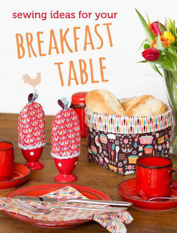 sewing_ideas__breakfast
