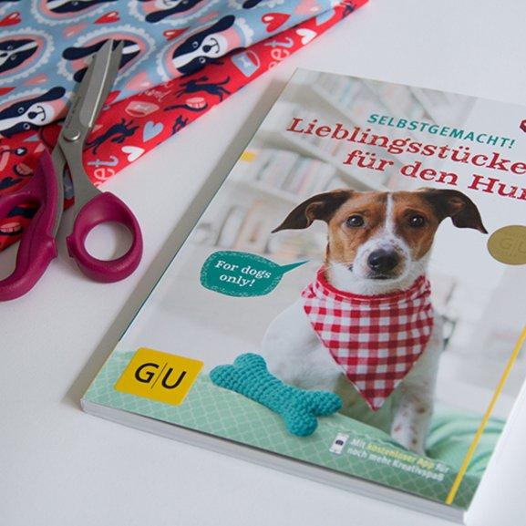 Für hunde gratis schnittmuster ▷ Die