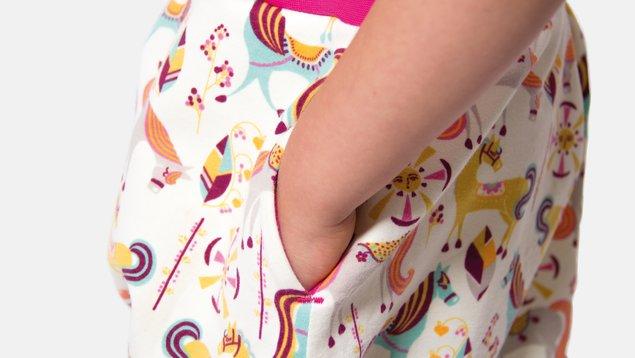 Nähanleitung seitliche Eingriffstaschen für Hosen und Röcke nähen 4b3432e78f