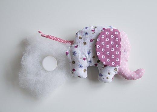 Baby Goodies | pattydoo