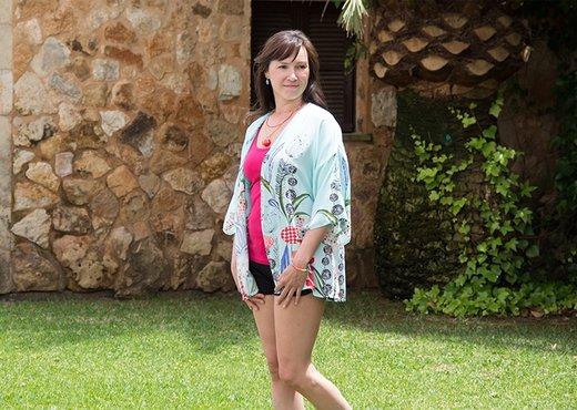 Kimono nähen | Pattydoo
