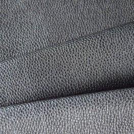 f43acebe60d4d Stofflexikon | PATTYDOO