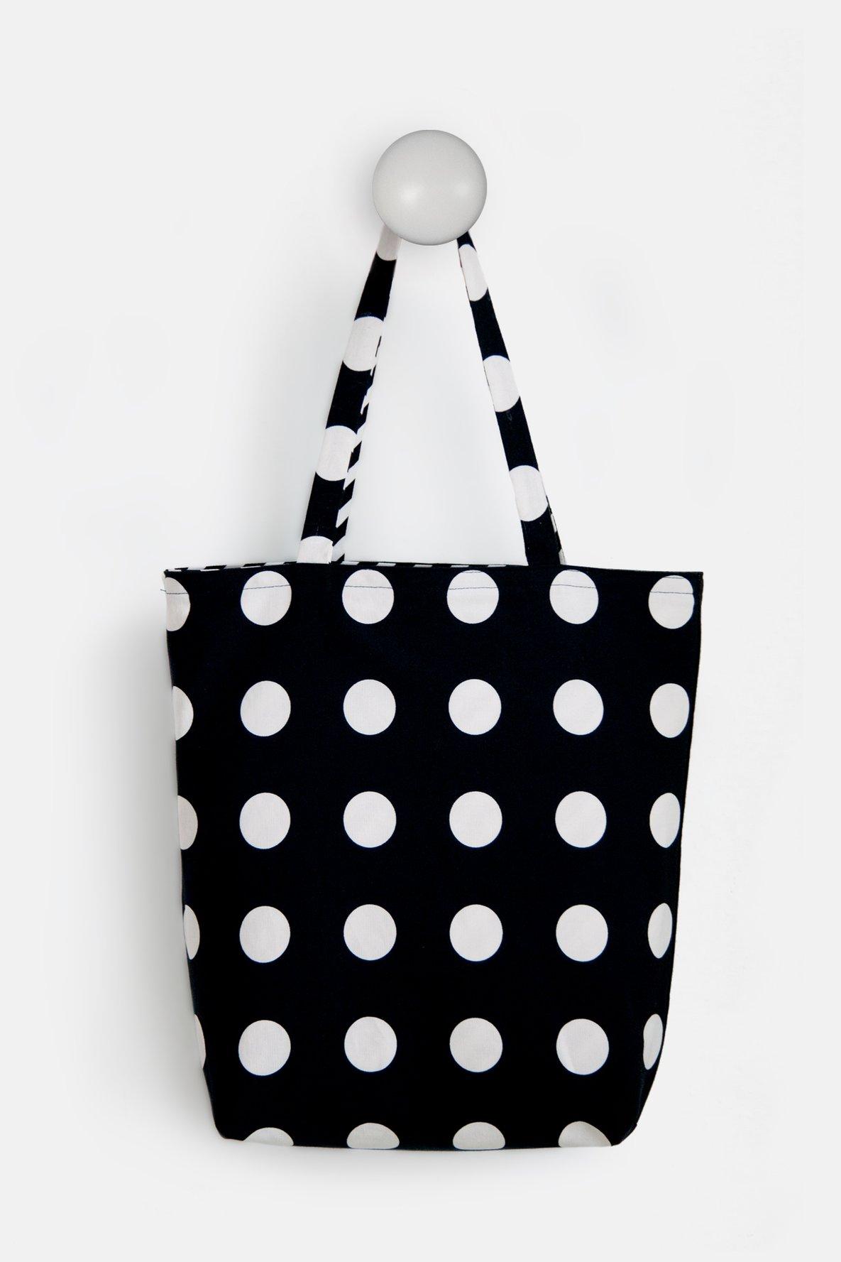 Sewing pattern Shopper Wendy