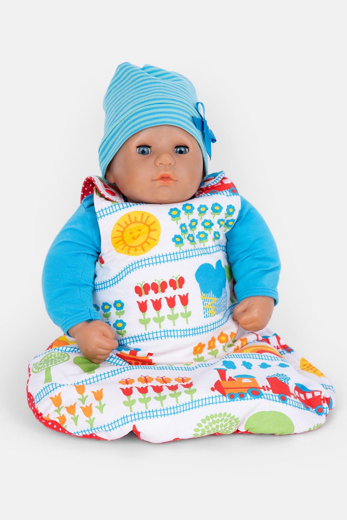 Nähen schnittmuster kostenlos baby