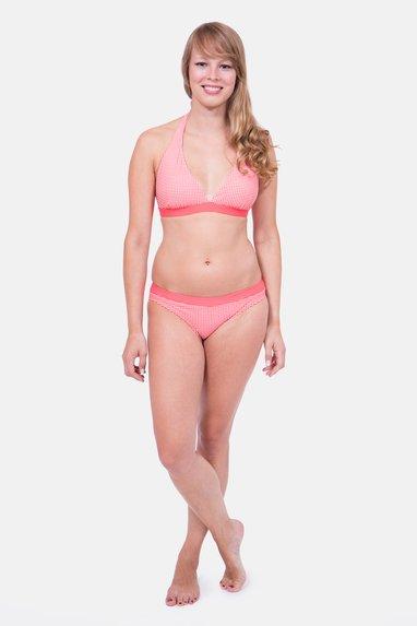 Enie van de meiklokjes bikini