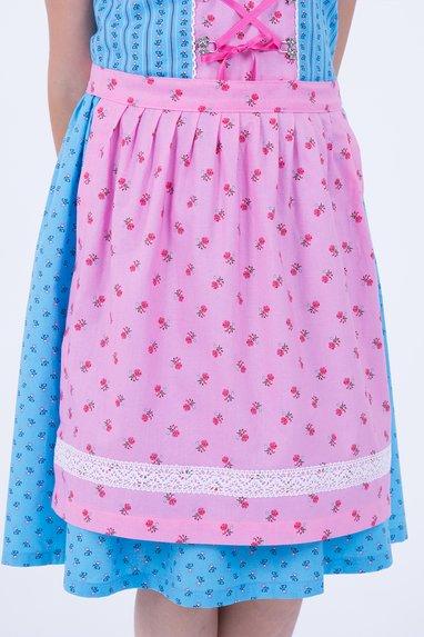 Kleid schnitt gratis