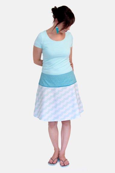 Sewing patterns Women   Pattydoo
