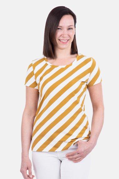 Schnittmuster kleid schwangerschaft