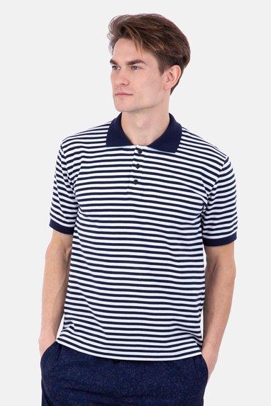 wholesale dealer 265d8 6d139 Poloshirt Schnittmuster für Damen & Herren | PATTYDOO