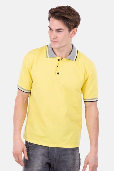 wholesale dealer aec98 dc2c9 Poloshirt Schnittmuster für Damen & Herren | PATTYDOO