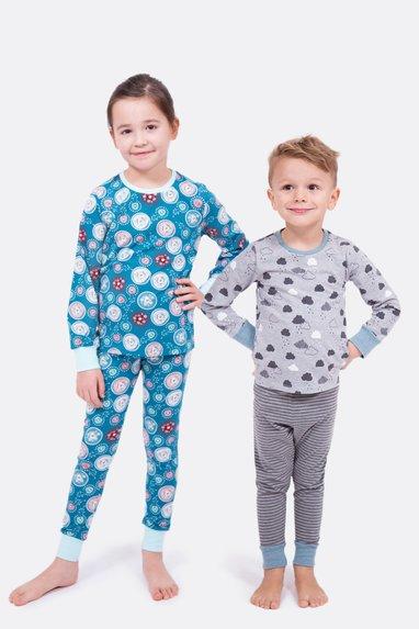 Kostenlos herren pyjama schnittmuster Klassischen Pyjama