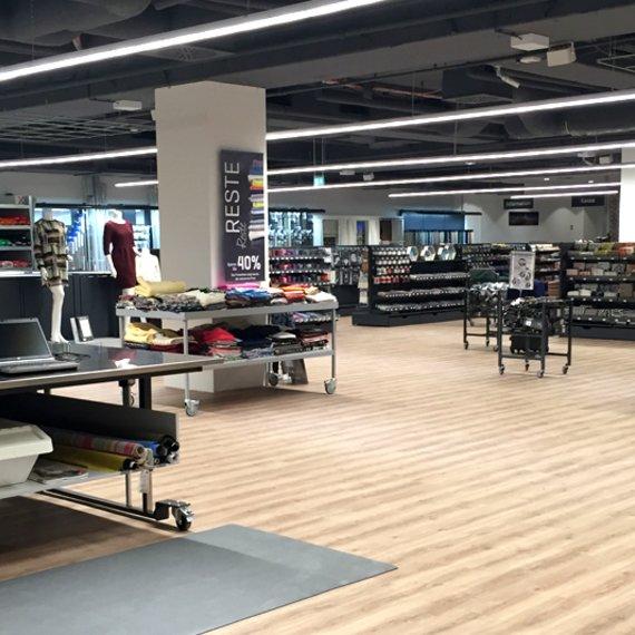 Stoffe Kaufen In Köln Pattydoo